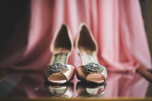 Holly Hills Country Club Wedding Maryland-13