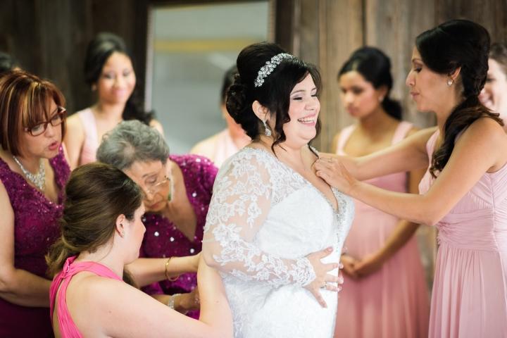 Holly Hills Country Club Wedding Maryland-24