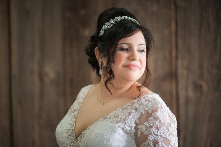 Holly Hills Country Club Wedding Maryland-29