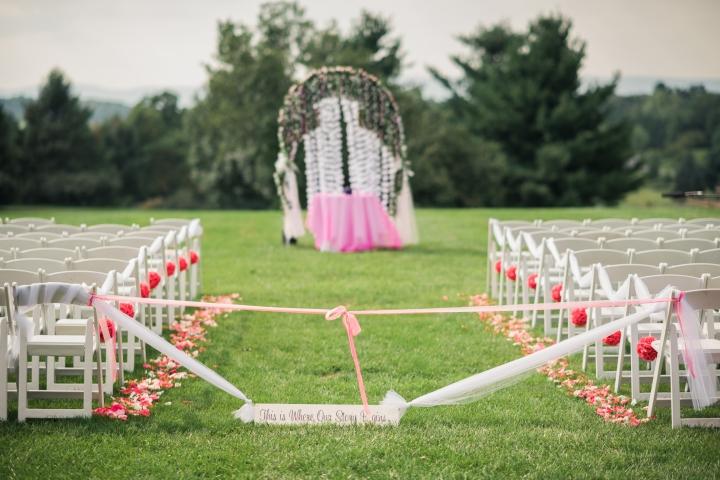 Holly Hills Country Club Wedding Maryland-31