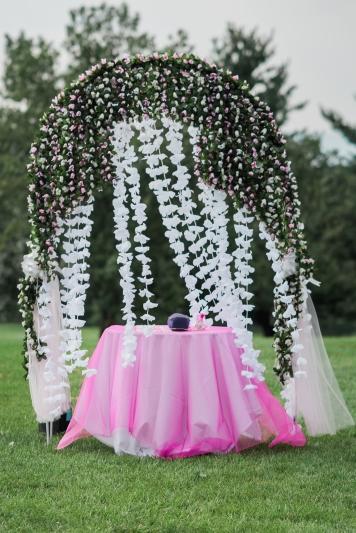 Holly Hills Country Club Wedding Maryland-33