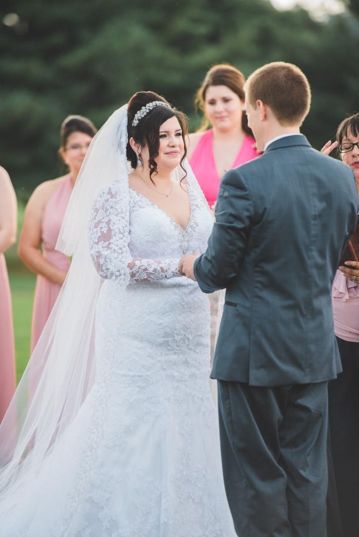 Holly Hills Country Club Wedding Maryland-38