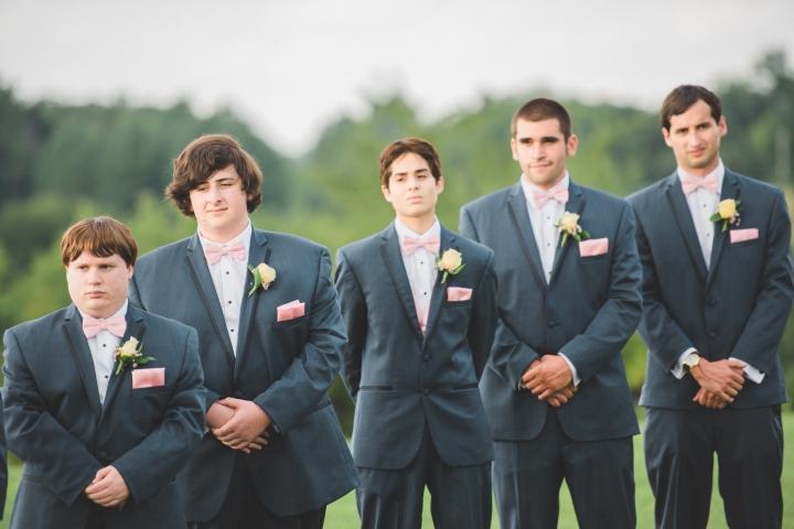 Holly Hills Country Club Wedding Maryland-40