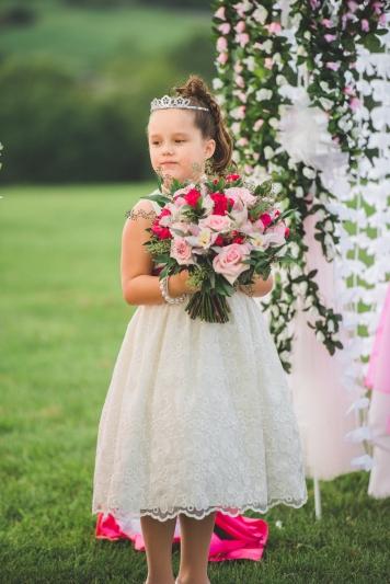 Holly Hills Country Club Wedding Maryland-41