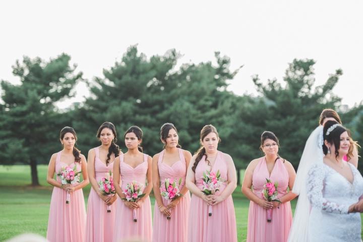 Holly Hills Country Club Wedding Maryland-42