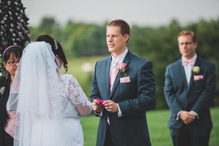 Holly Hills Country Club Wedding Maryland-46