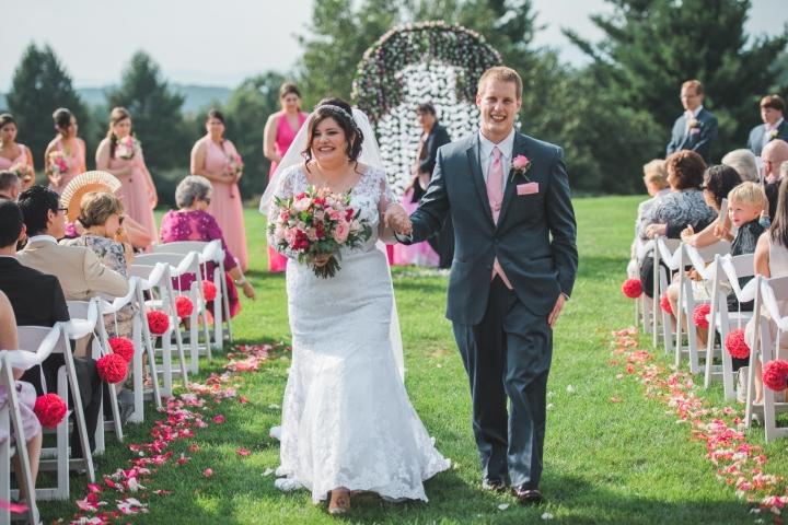Holly Hills Country Club Wedding Maryland-49