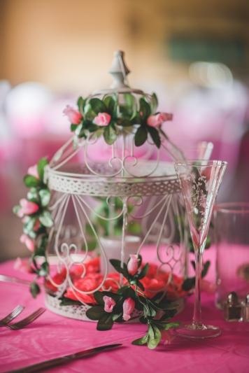Holly Hills Country Club Wedding Maryland-5