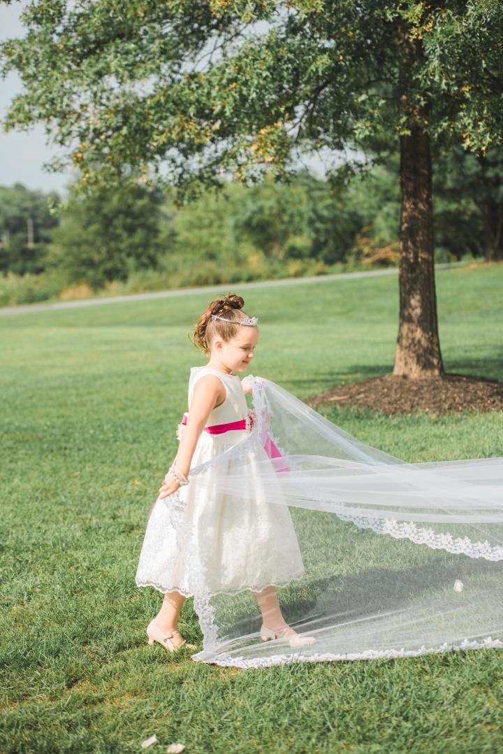 Holly Hills Country Club Wedding Maryland-50