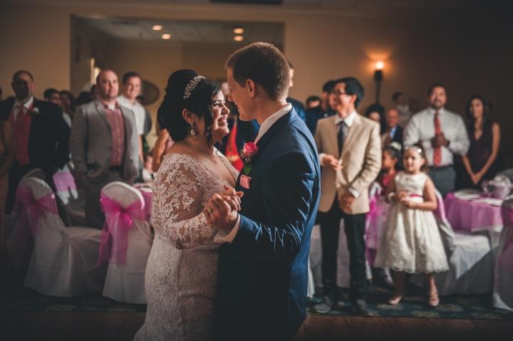 Holly Hills Country Club Wedding Maryland-54