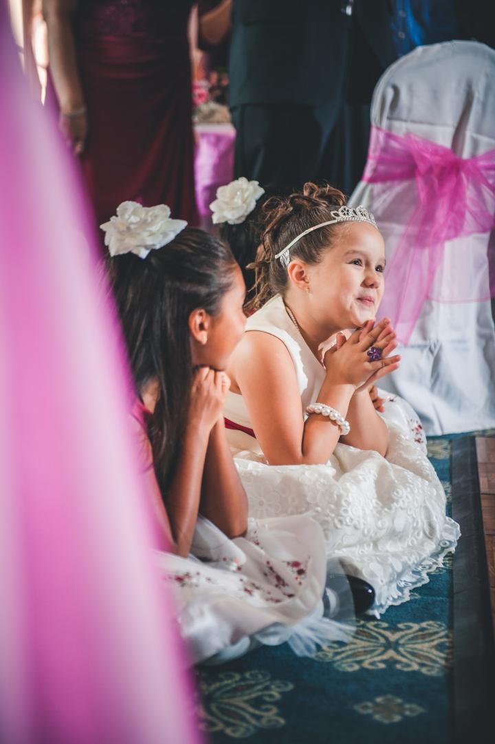 Holly Hills Country Club Wedding Maryland-56