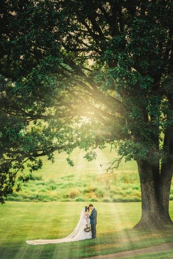 Holly Hills Country Club Wedding Maryland-63