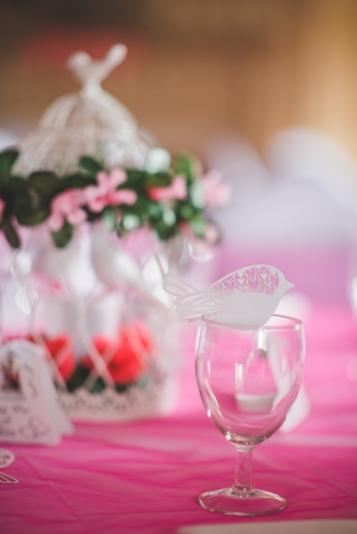 Holly Hills Country Club Wedding Maryland-7