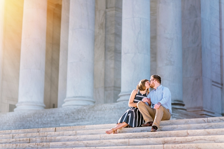 Library of Congress Engagement Session-11