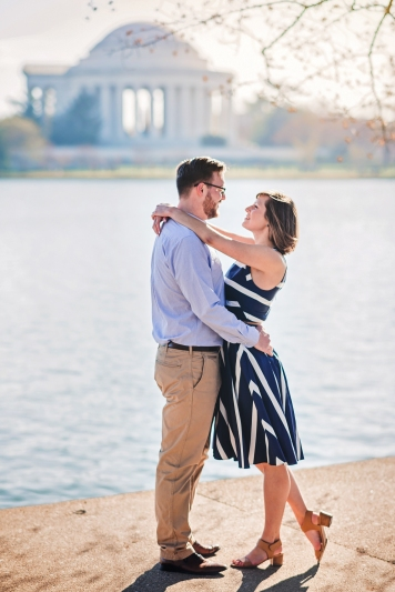 Library of Congress Engagement Session-13