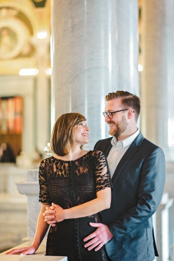 Library of Congress Engagement Session-15