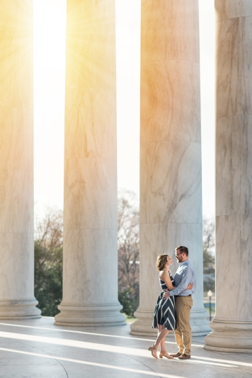 Library of Congress Engagement Session-2