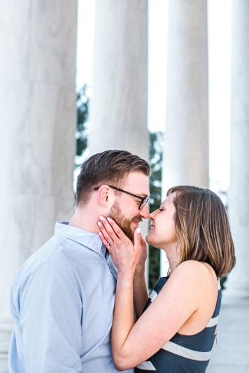 Library of Congress Engagement Session-4