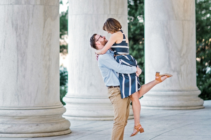 Library of Congress Engagement Session-5