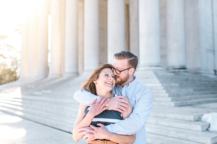 Library of Congress Engagement Session-7