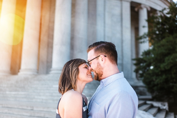 Library of Congress Engagement Session-8