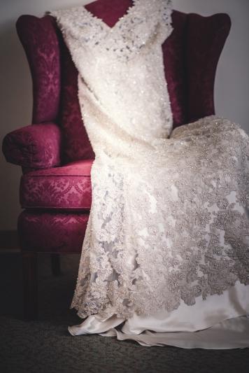 provisioin-14-wedding-washington-dc-1