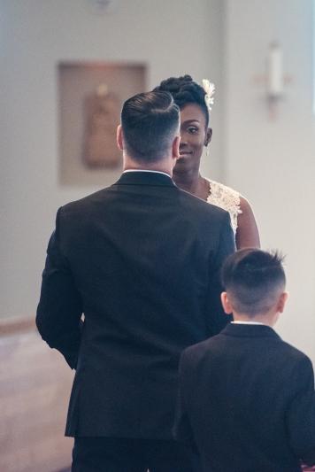provisioin-14-wedding-washington-dc-34