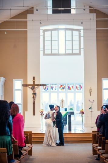 provisioin-14-wedding-washington-dc-41