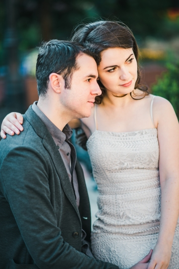 smithsonian arts and industries museum engagement session-1
