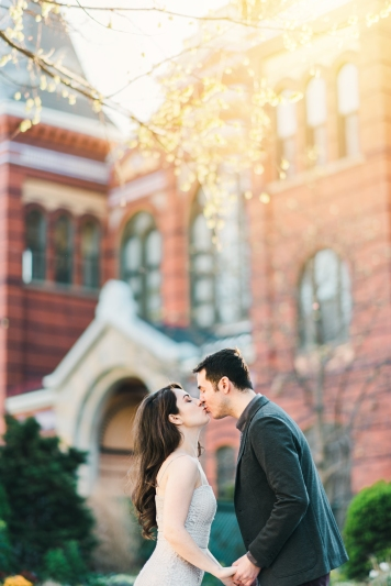 smithsonian arts and industries museum engagement session-2