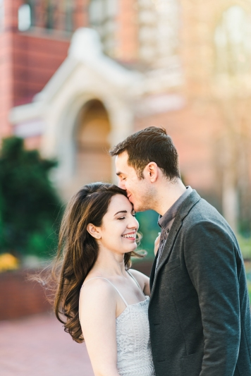 smithsonian arts and industries museum engagement session-3