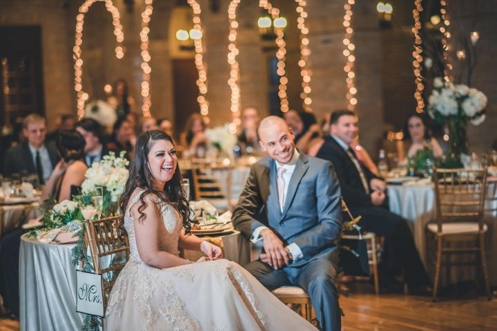 St Francis Hall Wedding-105