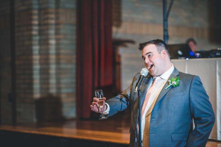 St Francis Hall Wedding-107