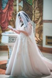 St Francis Hall Wedding-30