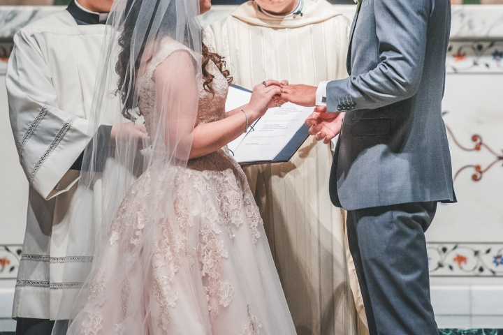 St Francis Hall Wedding-51