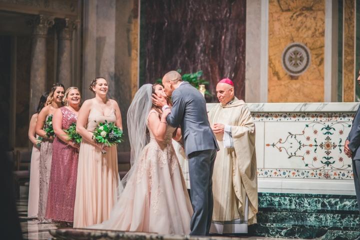 St Francis Hall Wedding-52