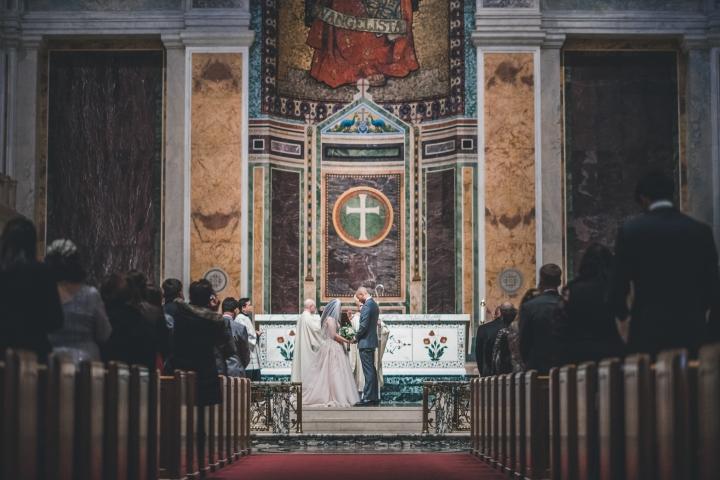 St Francis Hall Wedding-64