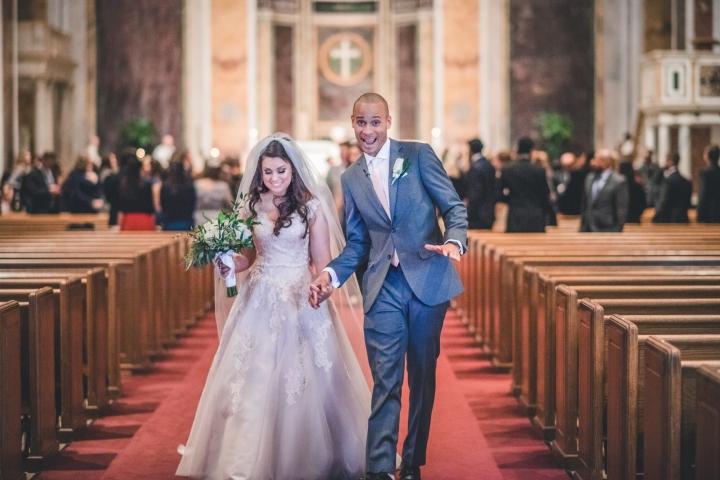 St Francis Hall Wedding-67