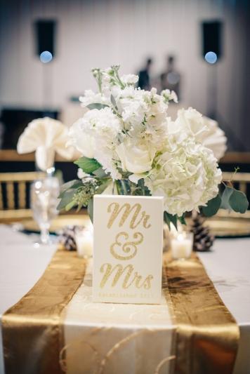 St Francis Hall Wedding-79