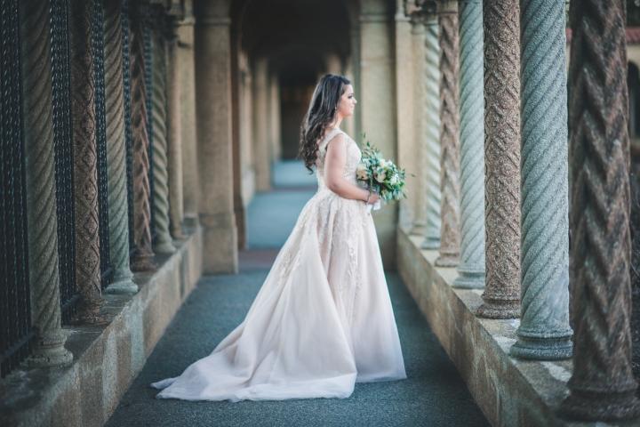 St Francis Hall Wedding-83