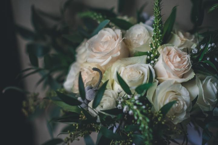 St Francis Hall Wedding-9