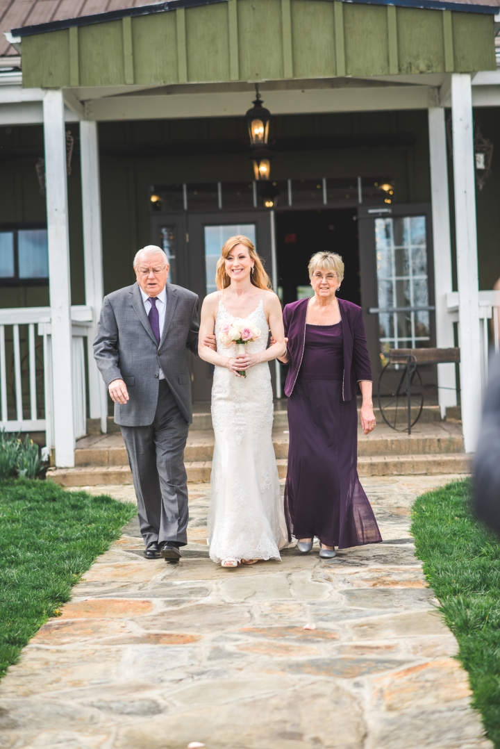 Bluemont Vineyard Wedding Virginia-47