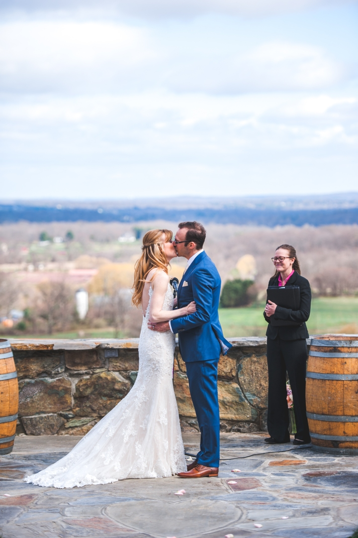 Bluemont Vineyard Wedding Virginia-52