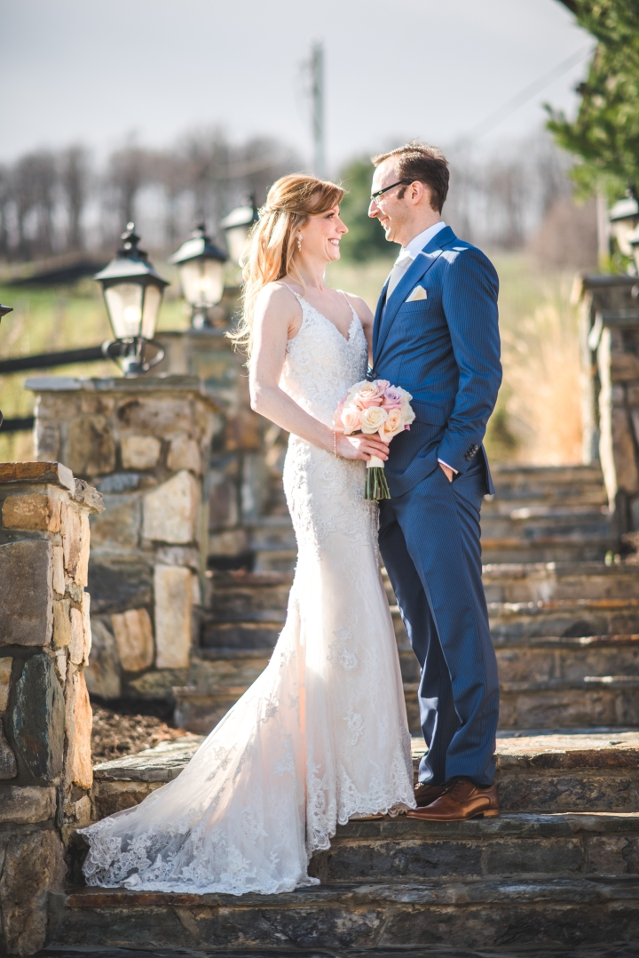 Bluemont Vineyard Wedding Virginia-61