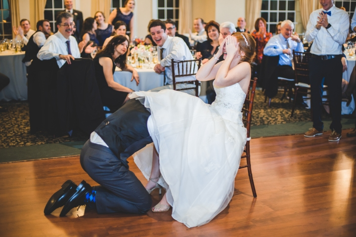 The Inn At Brookeville Farms Wedding-173