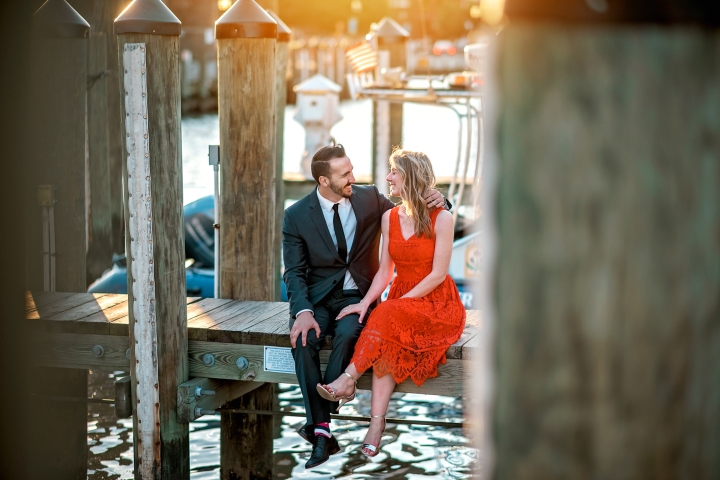 Annapolis Engagement Session Maryland-13