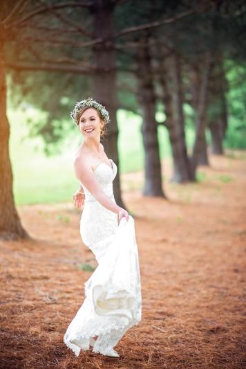 Evergreen Country Club Wedding Haymarket-102