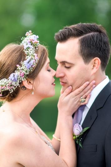 Evergreen Country Club Wedding Haymarket-106