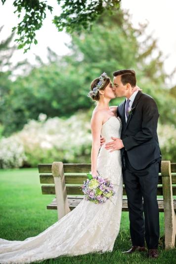 Evergreen Country Club Wedding Haymarket-108