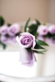 Evergreen Country Club Wedding Haymarket-11